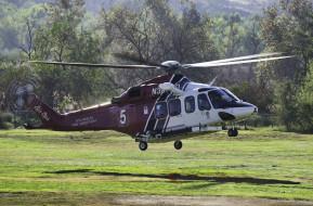 westland aw139, авиация, вертолёты, вертушка