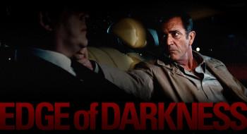 кино фильмы, edge of darkness, человек, угроза, машина, mel, gibson