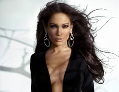 Jennifer Lopez, певица, знаменитость