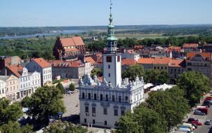 Chemno Poland