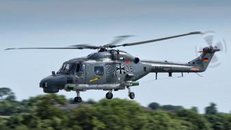 westland sea lynx mk88a, авиация, вертолёты, вертушка
