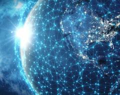 компьютеры, -unknown , разное, сети, глобальные, интернет