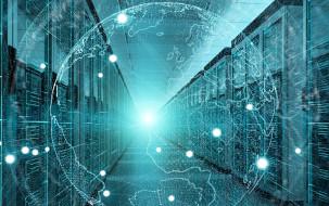 компьютеры, -unknown , разное, интернет, глобальные, сети