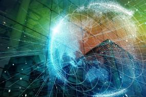 компьютеры, -unknown , разное, интернет, сети, глобальные
