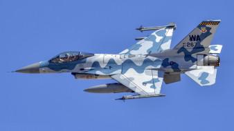 авиация, боевые самолёты, ввс