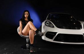 автомобили, -авто с девушками, авто, девушки, jayden jaymes