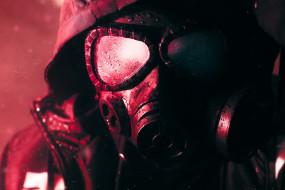 Artefact, scifi, Akira, future