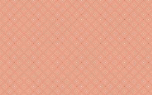 векторная графика, графика , graphics, pattern, striped, текстура, абстракция, seamless, repeating, vector