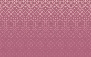 векторная графика, графика , graphics, pattern, текстура, фон, design, vector, background, graphic