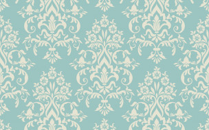 орнамент, texture, vintage, design, background, винтаж, seamless, pattern, template, ornament, текстура, retro, vector, foral