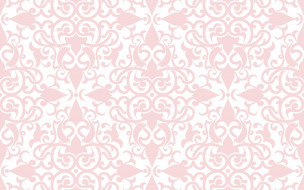винтаж, vintage, vector, design, background, текстура, damask, seamless, орнамент, texture, flower, ornament, ретро, pattern