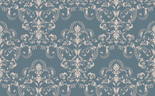 векторная графика, графика , graphics, pattern, vector, текстура, ornament, texture, background, винтаж, seamless, обои, damask