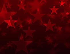 векторная графика, другое , other, звезды, фон