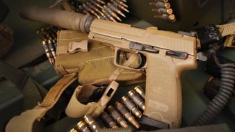 45 ACP, Тактический, Хеклер Кох, пистолет, USP, gun, ЮСП, Оружие, Tactical, weapon, pistol