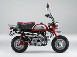 обои для рабочего стола 3500x2600 мотоциклы, honda