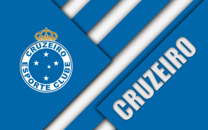спорт, эмблемы клубов, логотип, полосы, цвета, линии, фон