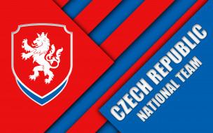 спорт, эмблемы клубов, фон, логотип, полосы, цвета, линии