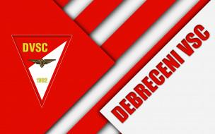 спорт, эмблемы клубов, фон, полосы, логотип, цвета, линии