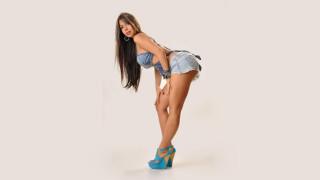 lorena orozco, девушки, модель, девушка, lorena, orozco