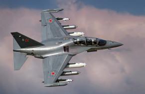 Yak-130 обои для рабочего стола 2046x1338 yak-130, авиация, боевые самолёты, ввс