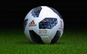 спорт, - другое, фон, мяч