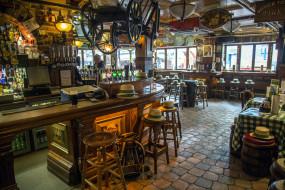 интерьер, кафе,  рестораны,  отели, паб