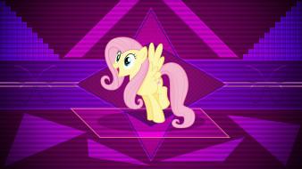 фон, пони