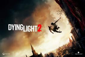 dying light 2, видео игры, horror, action, шутер, dying, light, 2