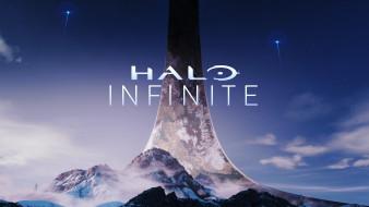 шутер, Halo Infinity, action