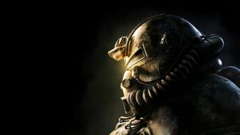 fallout 76, видео игры, онлайн, fallout, 76, action, ролевая