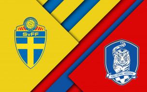 спорт, эмблемы клубов, линии, полосы, цвета, фон, логотип