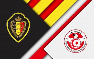 спорт, эмблемы клубов, линии, цвета, полосы, фон, логотип
