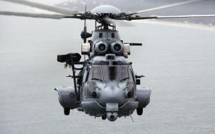boeing ch-47 chinook, военная авиация, вертолет