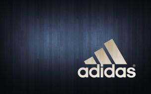бренды, adidas, logo, лого, адидас, fon