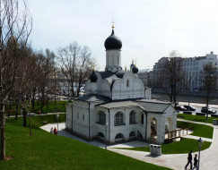 города, - православные церкви,  монастыри, скульптура, памятник, город