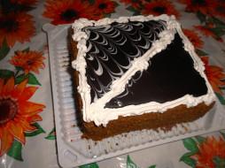 еда, торт