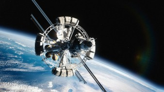 ares mission to mars, mission to Mars, космос, Ares V, artur szymczak