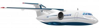 векторная графика, техника , equipment, самолет, полет