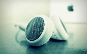 музыка, -другое, наушники