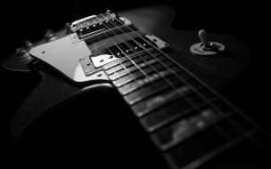 музыка, -музыкальные инструменты, наушники