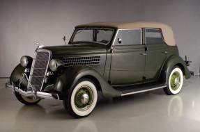 автомобили, классика, ford