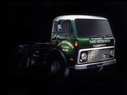 автомобили, volvo trucks, volvo