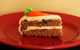 медовый, торт