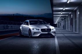 автомобили, jaguar