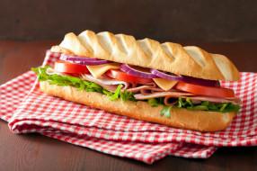 еда, бутерброды,  гамбургеры,  канапе, сэндвич