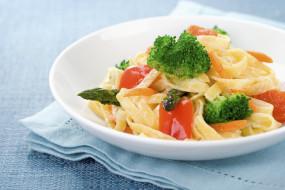 еда, макаронные блюда, макароны, паста