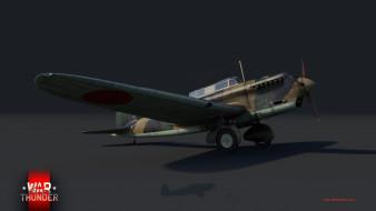 action, онлайн, World of Planes, War Thunder