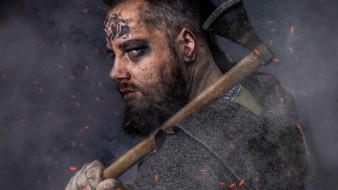 redbad, 2018, постер, история, movie, военный