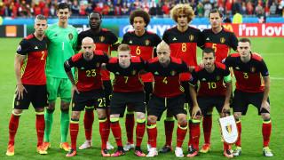 спорт, футбол, сборная, бельгии, по, футболу, 2018