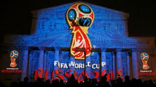 спорт, футбол, логотип, кубок, проекция, театр